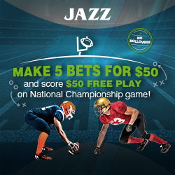 sports betting links